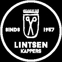 Lintsen Kappers