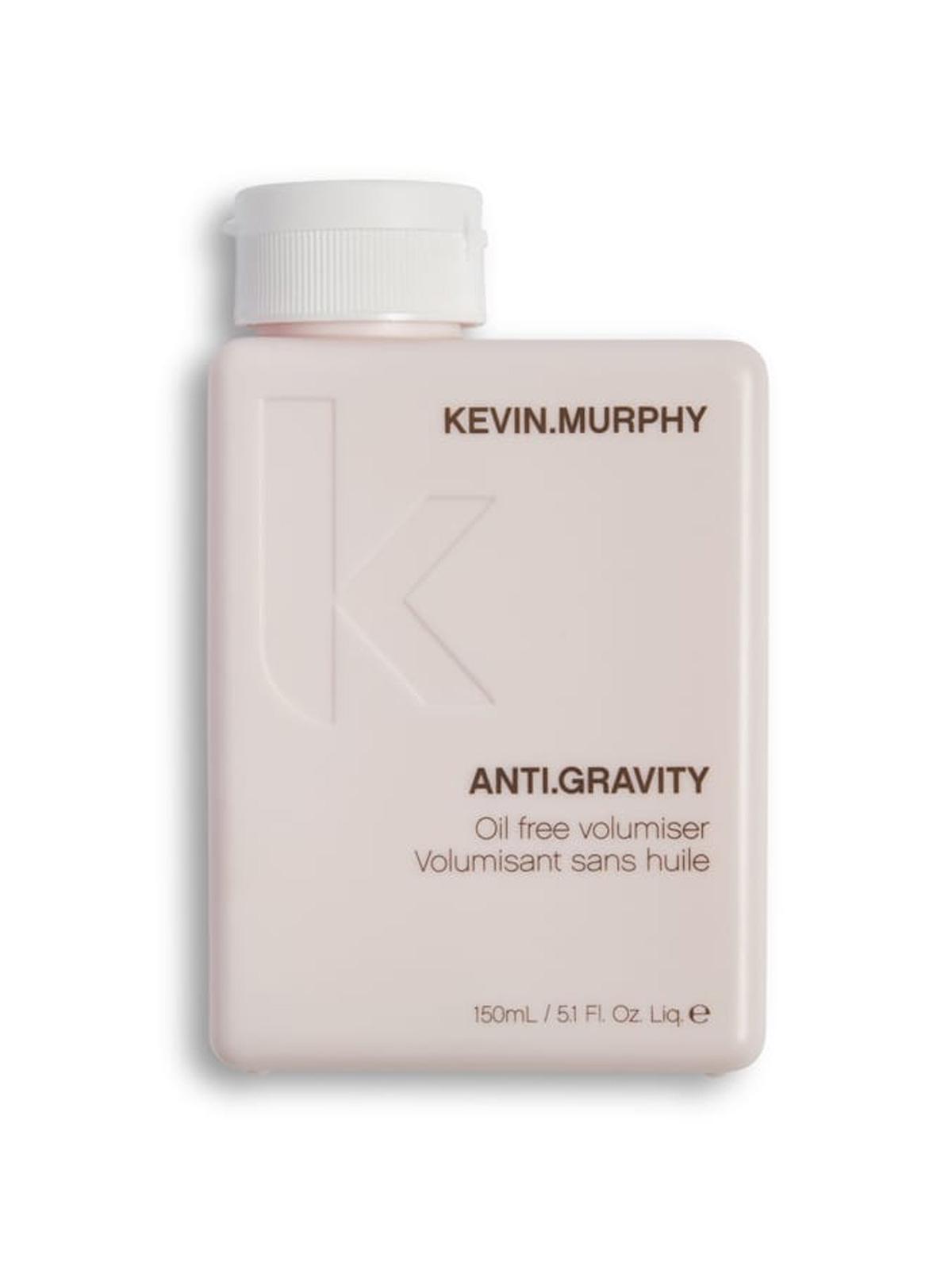 KEVIN.MURPHY ANTI.GRAVITY