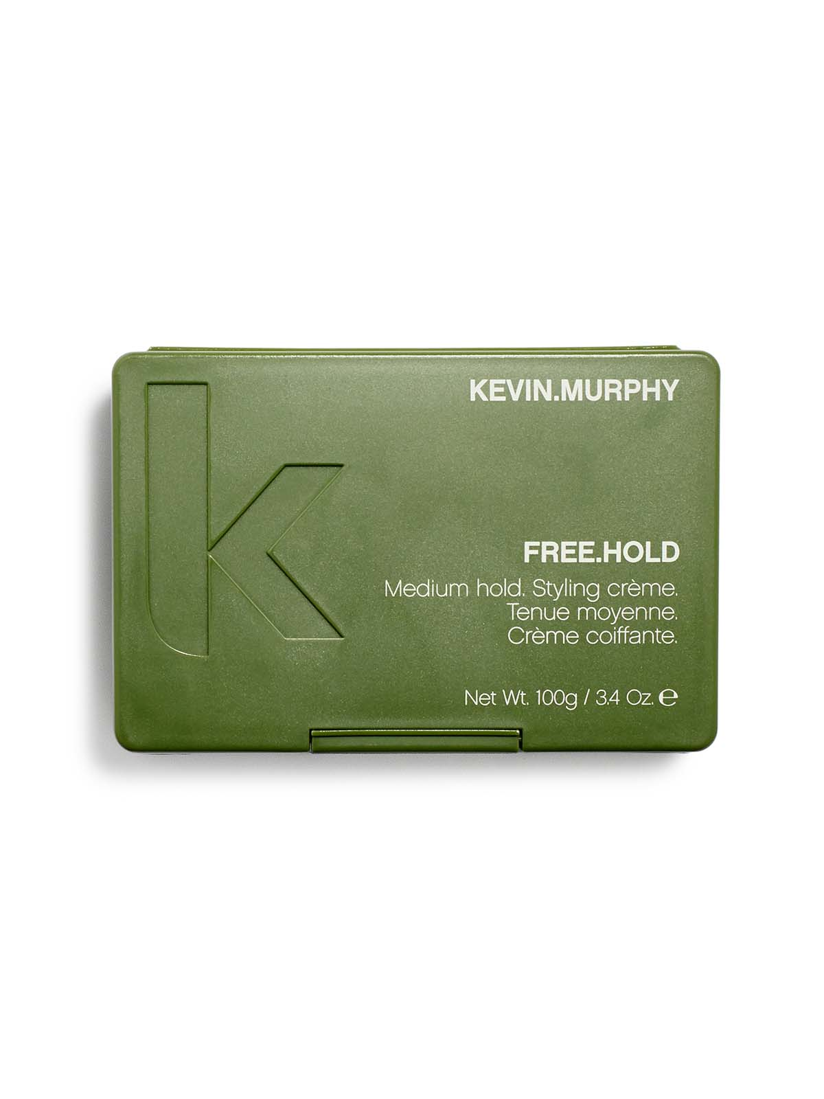KEVIN.MURPHY FREE.HOLD