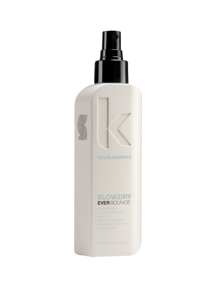 KEVIN.MURPHY EVER.BOUNCE