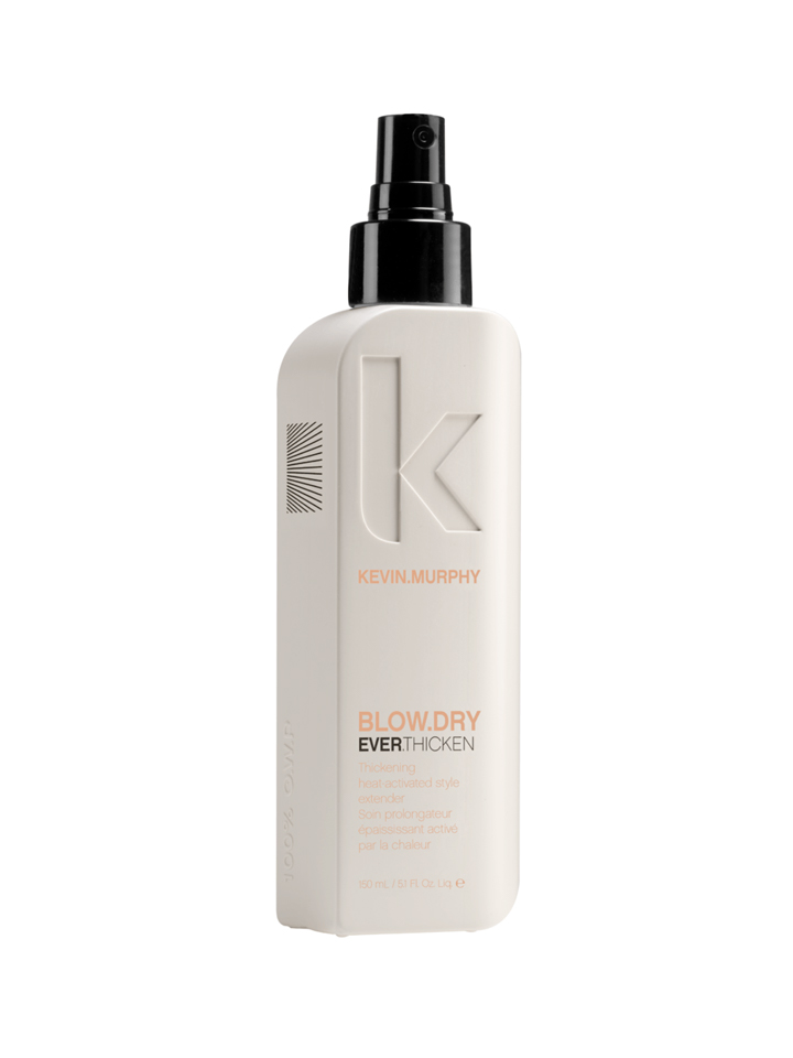 KEVIN.MURPHY EVER.THICKEN