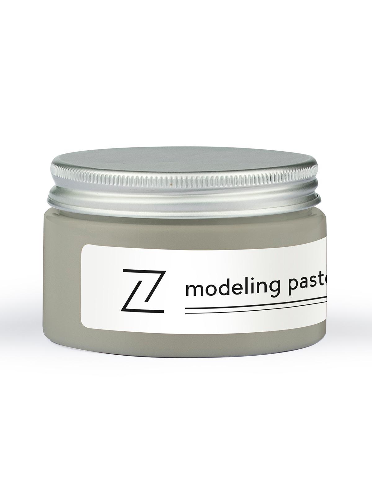 Rica Modeling Paste