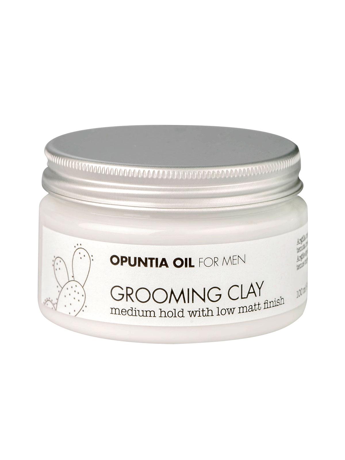 Rica Opuntia Grooming Clay