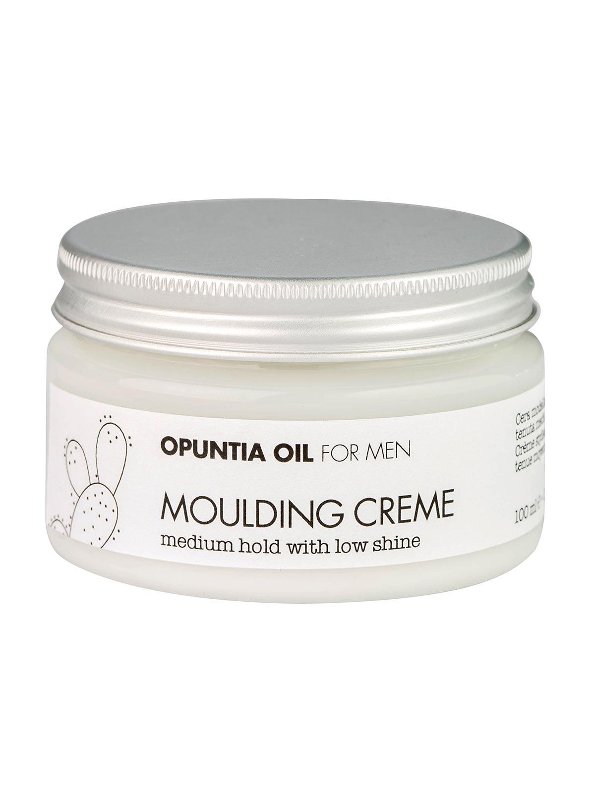 Rica Opuntia Moulding Creme