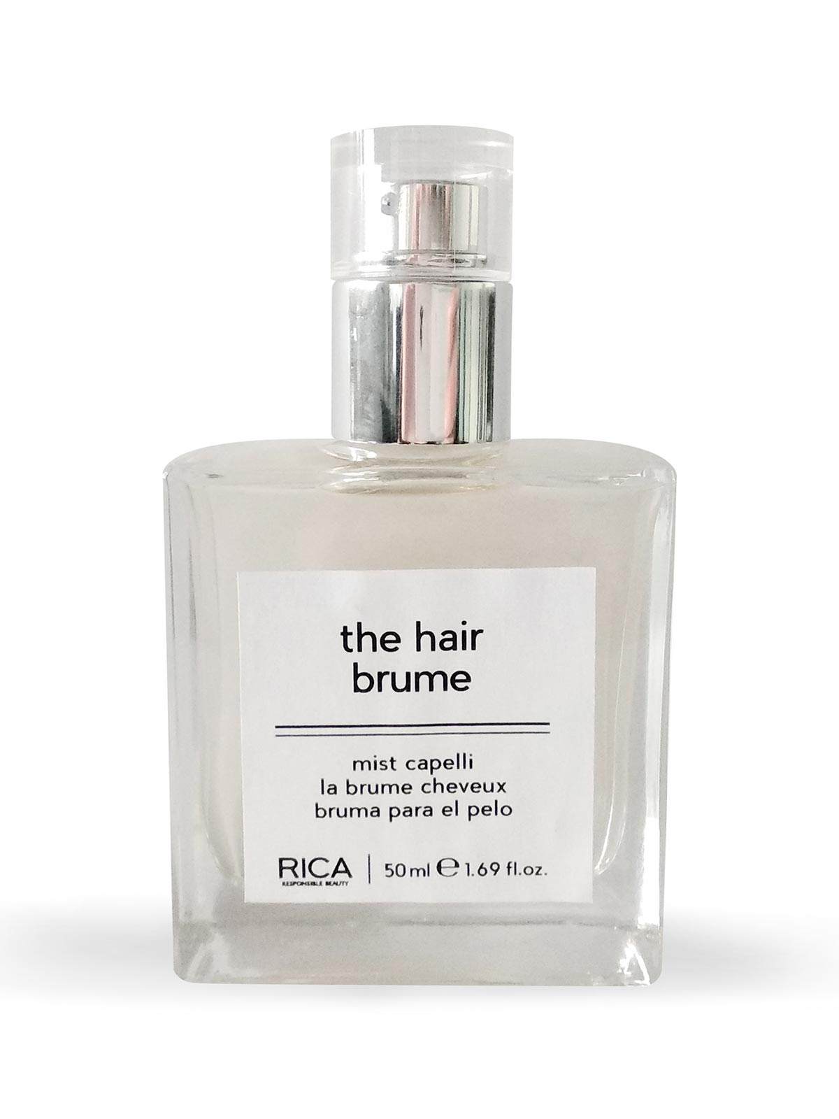 Rica The Hair Brume (Parfume)